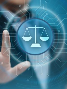 Law's Emerging Elite: Enterprise Legal Service Providers, Part 1