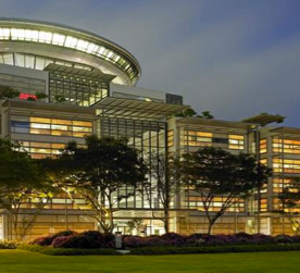 You Can Tell a Roomful of Millionaires Their Business Model is Wrong | Takeaways from Singapore