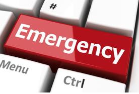 Emergency Pricing