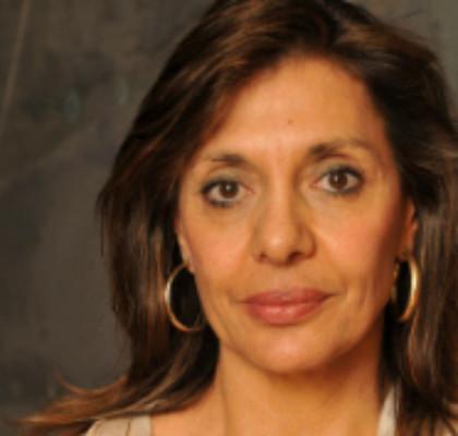 María Jesús González-Espejo