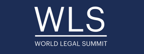 World Legal Forum Partner