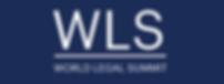WLS Partner.png