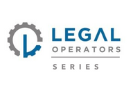 Legal Operations