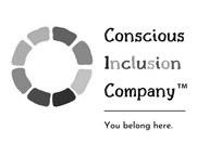Conscious Inclusion Company Series