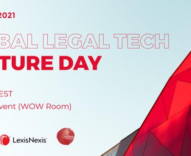 Legal Tech Venture Day_2160x1080.png