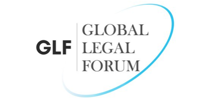 Global Legal Forum Partner