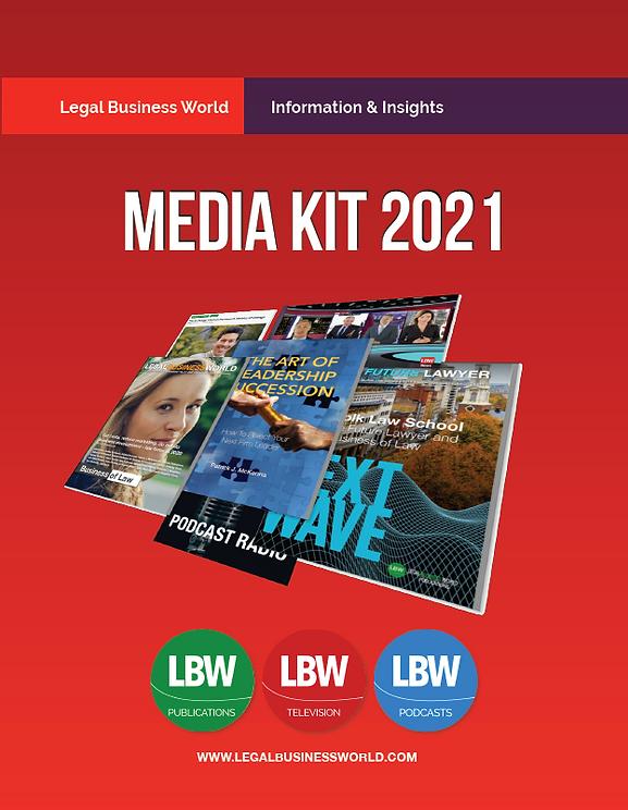 Media Kit 2021.png