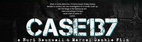 Case 137 Feature Film