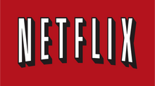 How do I get my film on Netflix?