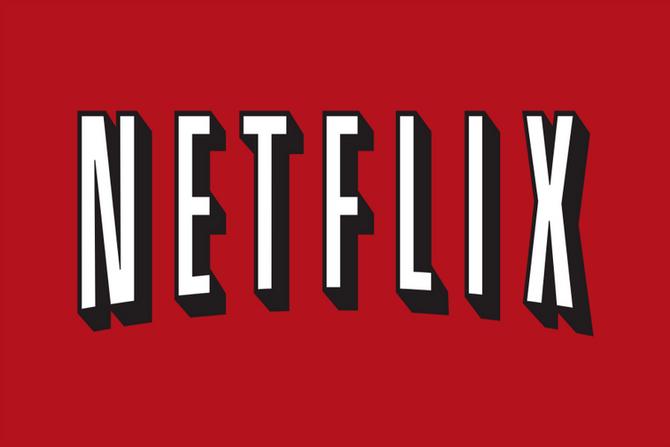 How do I get my film on Netflix?