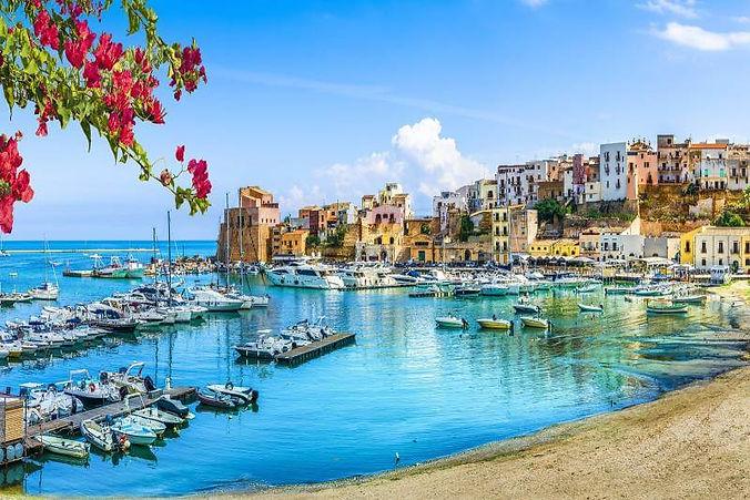 Sicily image.jpeg