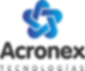 Logo-1024x855.png