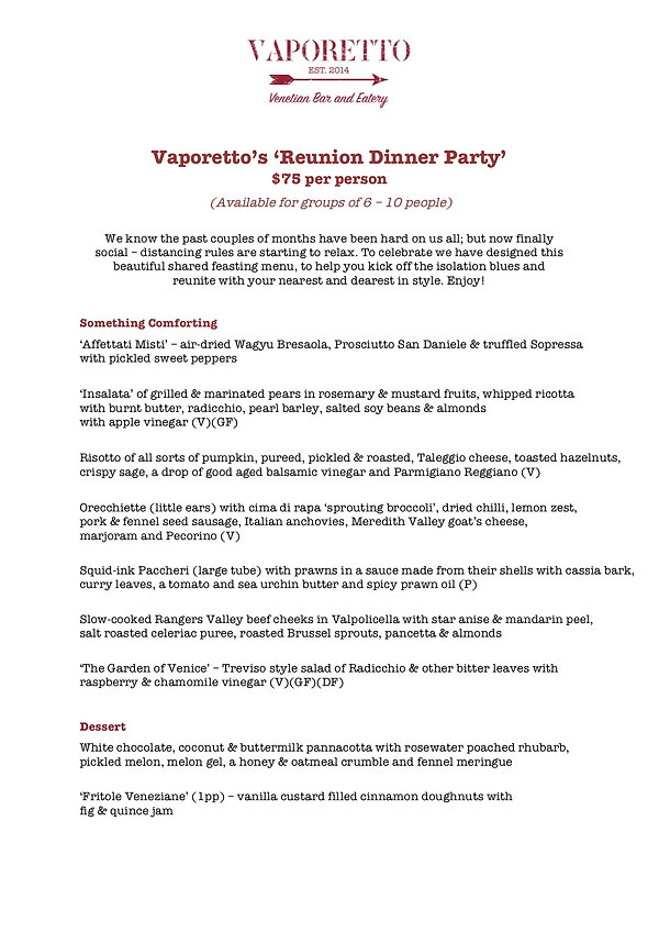 Dinner Party Menu May 2020.jpg