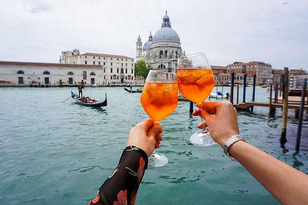 Venice-Grand-Canal spritz.jpeg