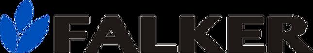 falker-logo-3.png