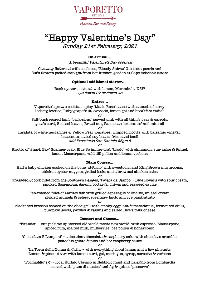 Valentines Day Menu 2021 ... DRAFT.png