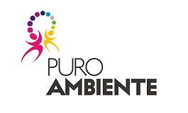 Logo_PuroAmbiente1.jpg