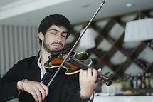 Violinista 2.jpg