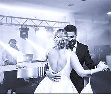 puro ambiente - dj casamentos