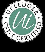 UI-CST-T Certified Logo Color.png