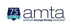 American Massage Therapy Association, Licensed Massage Therapist