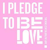 Be_Love_Pink.jpg