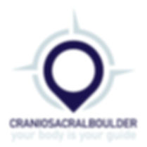 Craniosacral Boulder Your Body is Your Guide CranioSacral Therapy, CranialSacral Therapy, headaches, migraines, TMJ, pain relief, stress relief