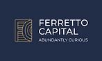 20210629_FC_logo-07.png