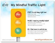 Mindful traffic light thumbnail.JPG