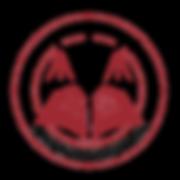 Journal- city law Society  Logo transpar