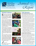 Annual-report-18-19.jpg