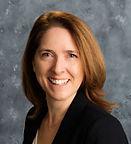 Kathy-Azbell-2.jpg
