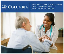 NAPS-Recruitment-columbia.jpg
