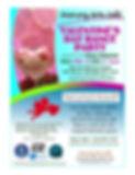 2020-Valentine-PartyMAC-web.jpg