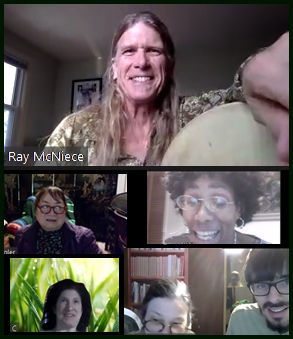 Ray with others.jpg