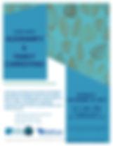 wellcare-flyer-Fall2019sm.jpg