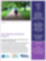 virtual-dementia-tour-dekalb-sm.jpg