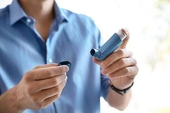 Asthma II.jpg