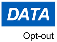 Data Opt Out Logo Cropped ii.png
