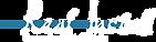 logo_Realinstall