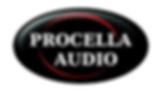 procella_audio_logo.png