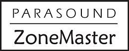 logo-zonemaster.png