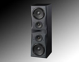 Triad-InRoom-Platinum-LCR.jpg