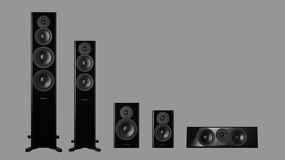 dynaudio_evoke_family_black_02.jpg