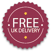 Free UK Delivery 2_edited.png