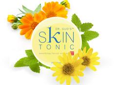 Skin Tonic Label.jpg