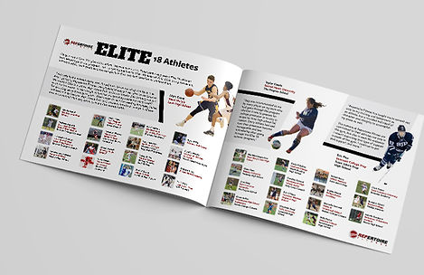 Elite-18-spread2.jpg