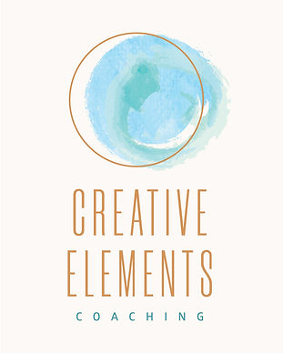 creative-elements-logo.jpg