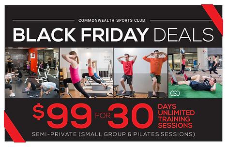 Black-Friday-Deals.png