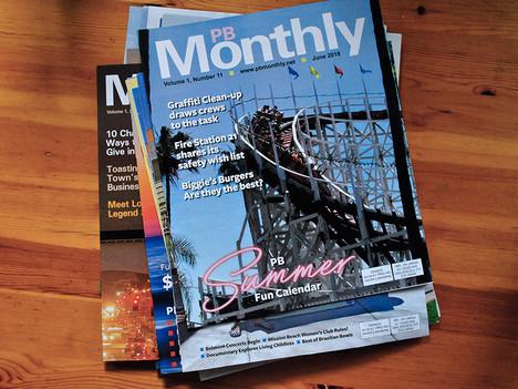 Monthly Magazines.jpg